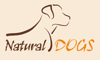 Hundeschule und Hundetraining Natural Dogs